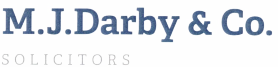 M.J.Darby & Co. Solicitors